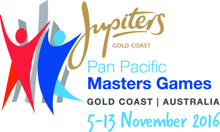 pan-pacific-master-games