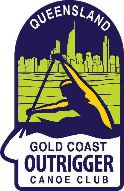 gcocc-logo